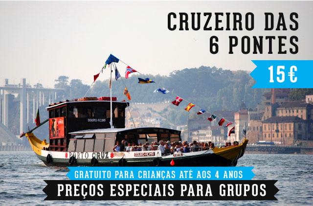 cruzeiro-6-pontes-porto-DOURO