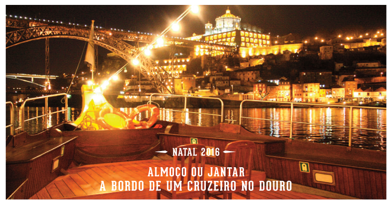 cruzeiro-porto-natal-douro-almoco-jantar