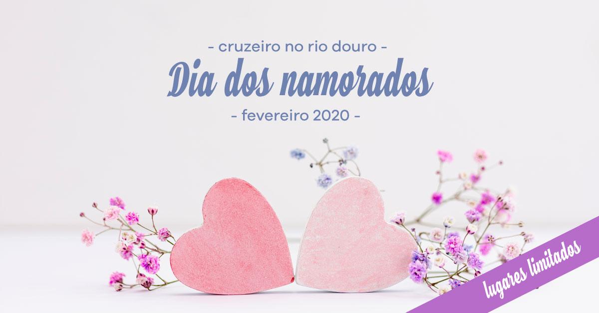 cruzeiro porto namorados 2020